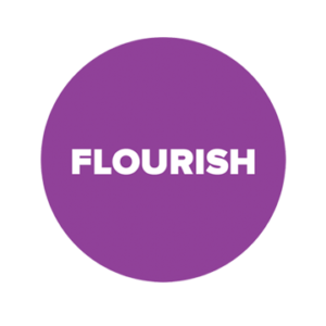 flourish-events-logo