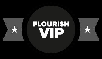 flourish-vip-logo