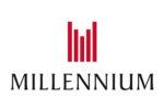 Millennium-Hotel